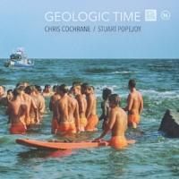 Geologic Time.jpg