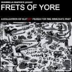 Frets of Yore.jpg