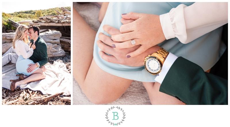 B-Jones-Photography-Seattle-Wedding-Photographer_0031.jpg