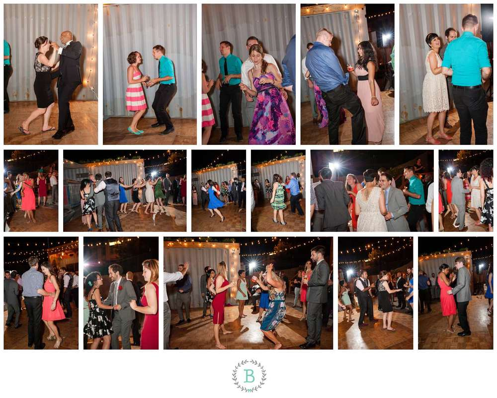B-Jones-Photography-Seattle-Wedding-Photographer_0781.jpg