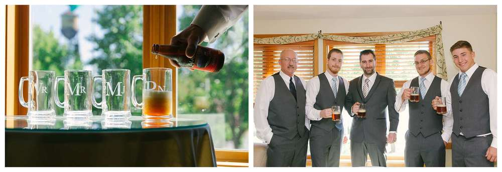 Semiahmoo Wedding. Seattle Wedding Photographer. Bellingham Wedding.