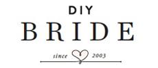 diy_bride.png