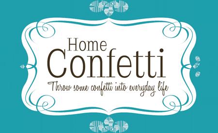 Home Confetti.png