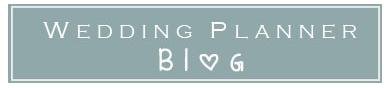 Wedding Planner Blog.jpg