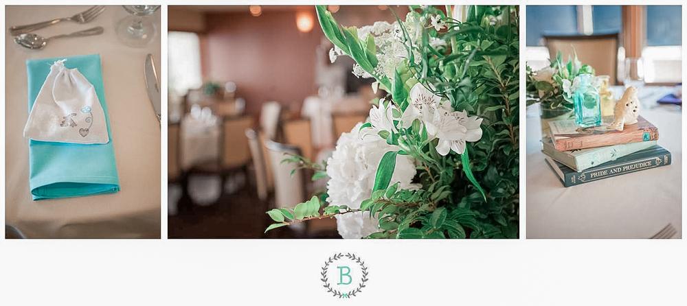 Rays Boat House Wedding| Seattle Wedding Photographer | snohomis