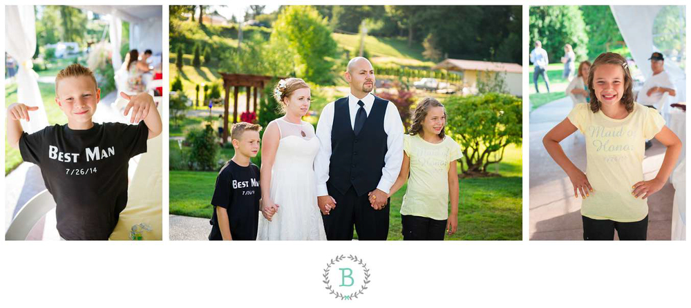 Seattle Wedding Photographer | snohomish wedding photographer |