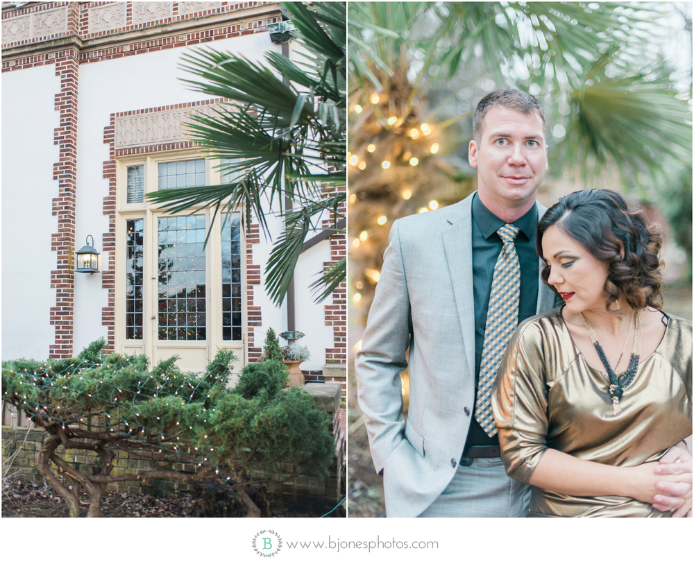 Lairmont Manor Wedding | Seattle Wedding Photographer | snohomis