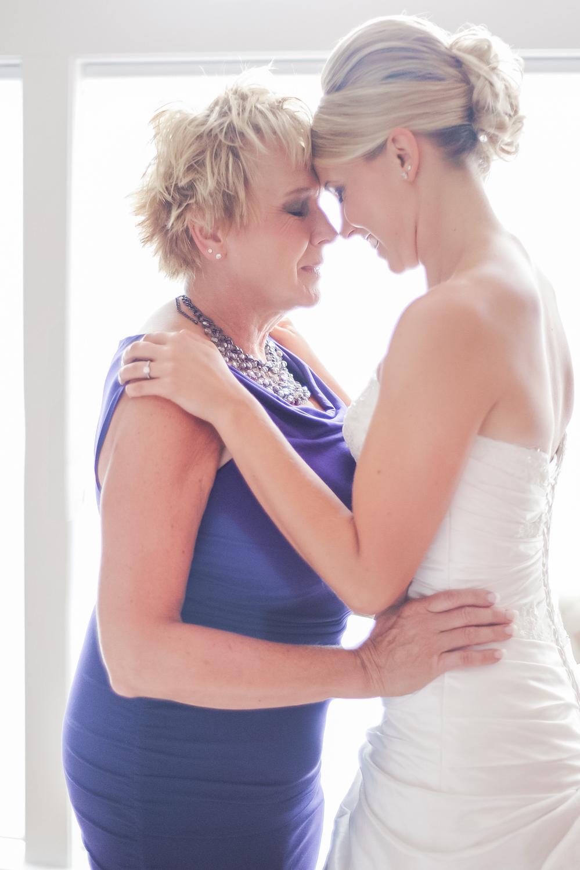 Rustic Chic Bakcyard Snohomish Wedding | Seattle Wedding Photogr