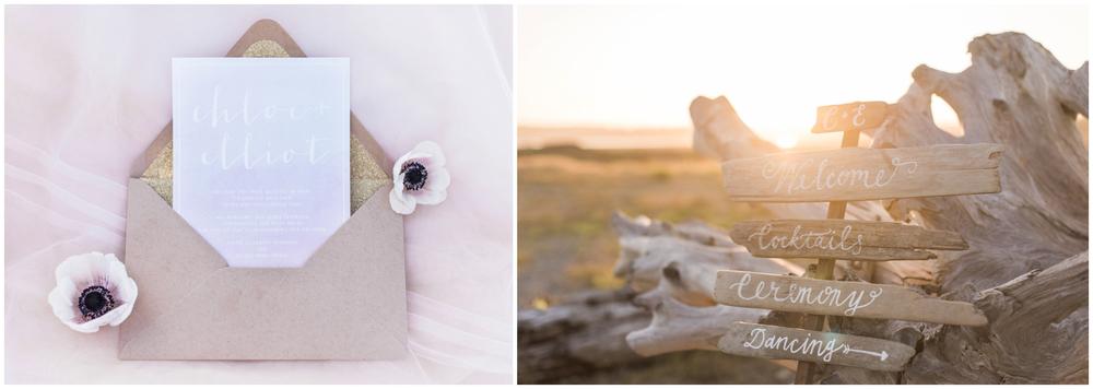 San Juan Island Wedding, Orcas Island WEdding, Nautical Wedding,