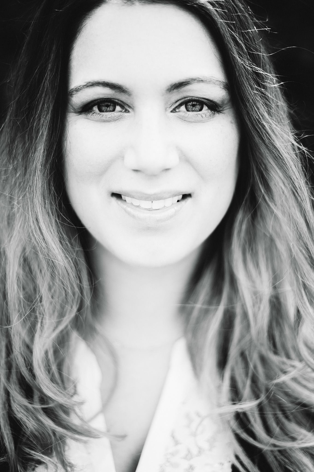 Rosanna headshot.jpg