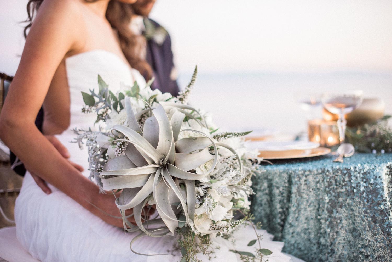 Fiori Wedding.Featured Wedding Vendor Bella Fiori B Jones Photography
