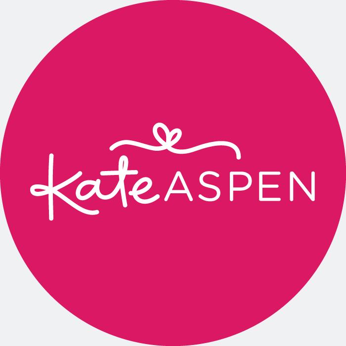 Kate Aspen blog.jpg