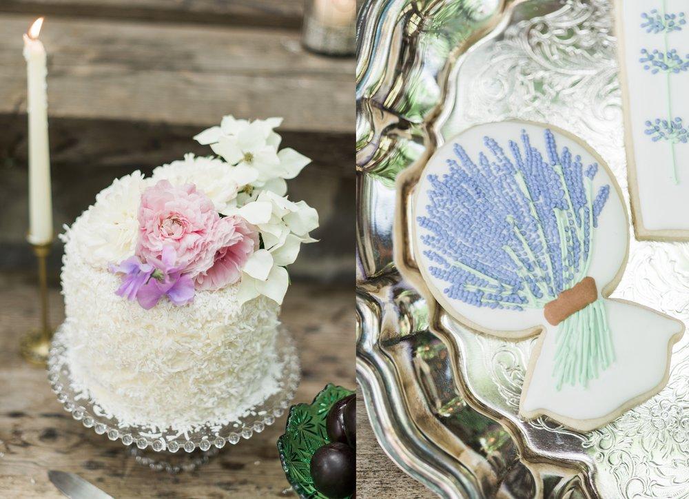 Botanikal Flower bride. Bella Luna Farms Wedding. Snohomish Wedding Photography