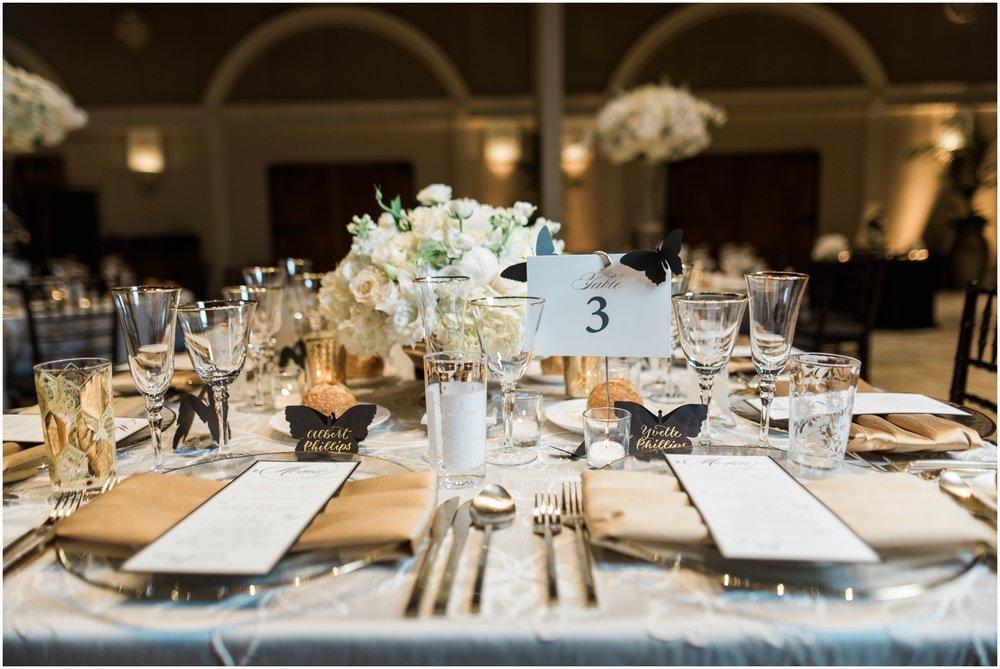 Casa Real Wedding, Destination Winter Wedding, Vineyard Wedding