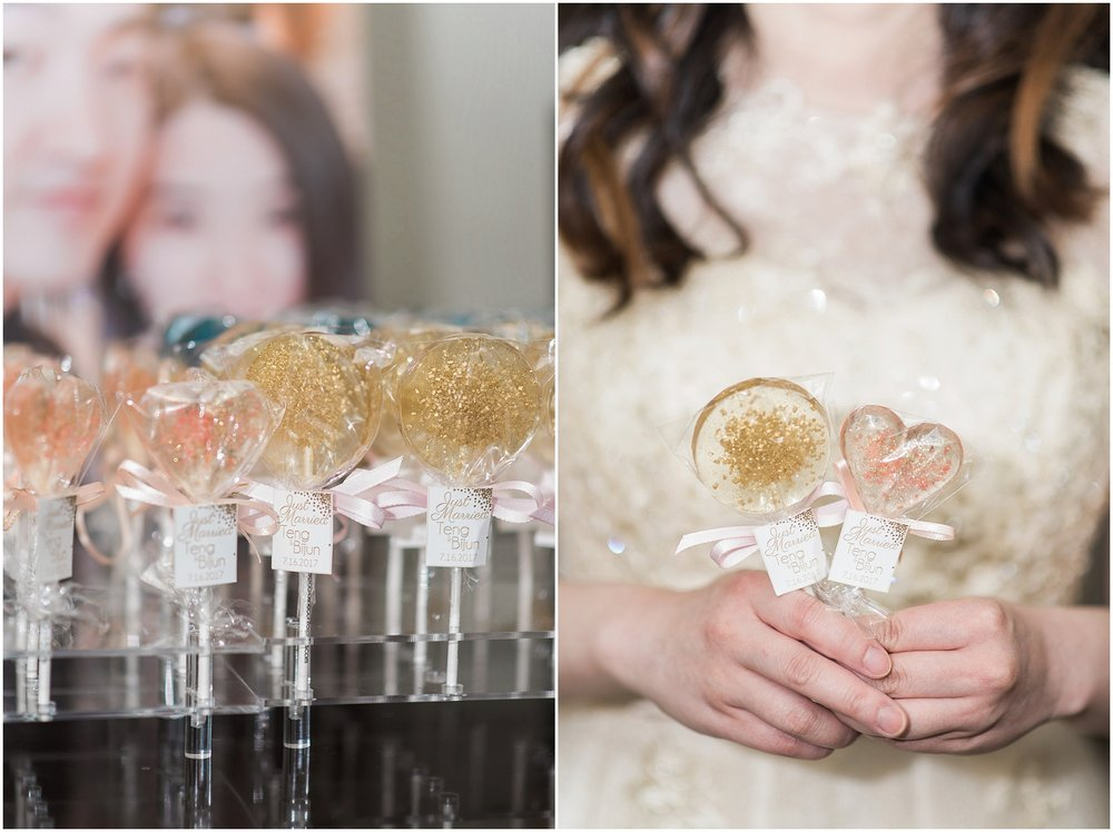 woodmark hotel, extravagant wedding, Jimmy Choo, Honey Crumb Cake Studio, Seattle Wedding, Waterfont wedding, PNW Wedding, award winning photography