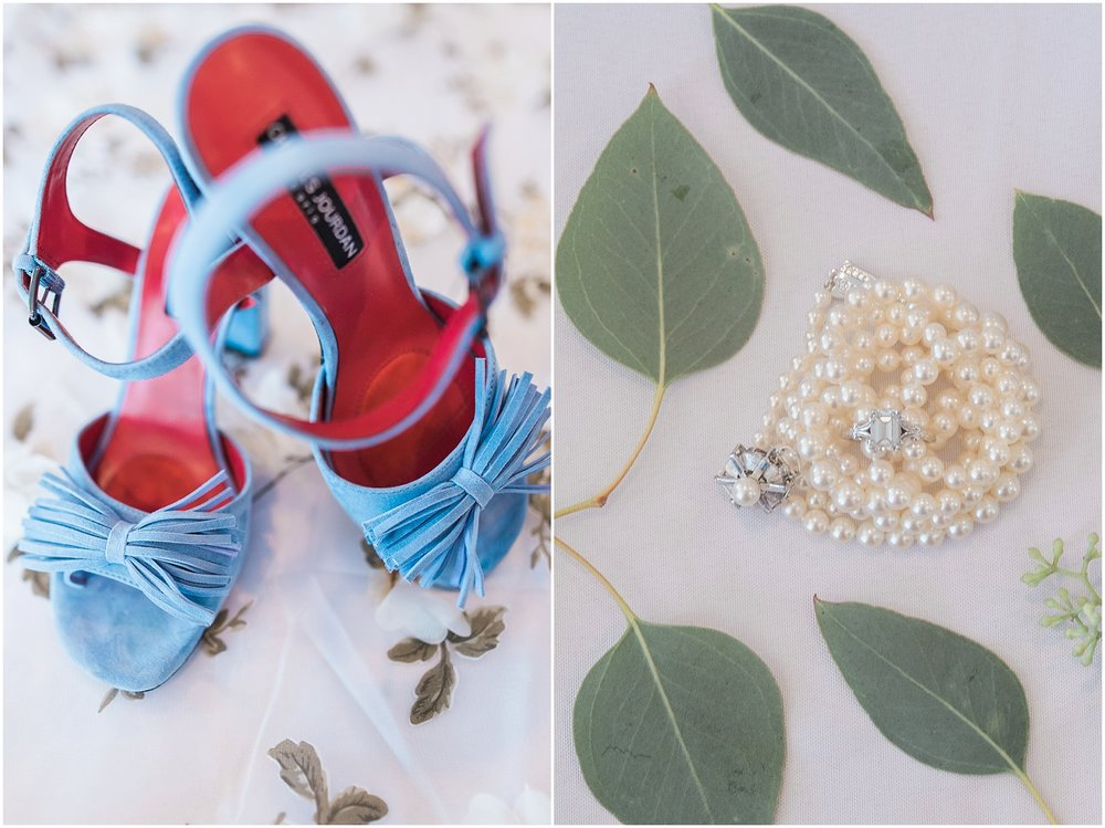 english garden wedding, floral, bright colors, j crew, jewish ceremony, on trend, macarons, multicultural wedding