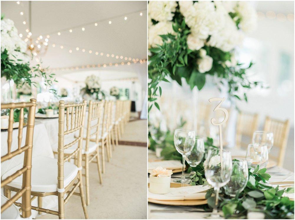 Lairmont, Bellingham, Elegant Weddings, Asian Wedding, Saint Laurent, PNW Weddings, Armsale, Calvin Klein, Blush and Blue Wedding