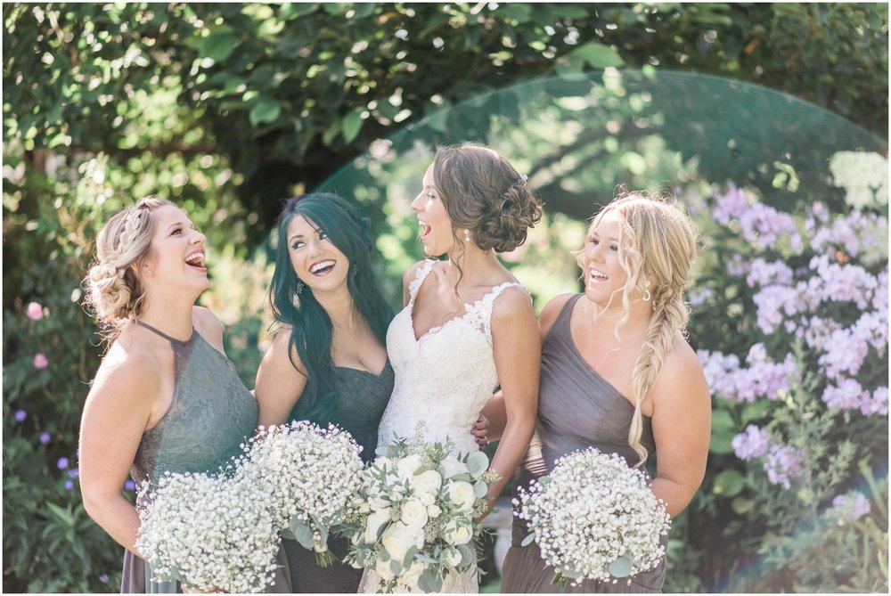 Traditional, classic, romantic, PNW Wedding, Arlington, Tented, bella fiori, minimalist wedding, charcole
