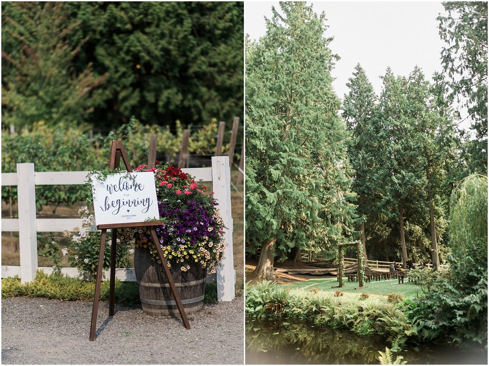 Delille Cellars, Snohomish Wedding Photographer, B. Jones Photography, Elegant Wedding, Valentino, Woodmark Hotel, Kirkland, Woodinville, Minimalist, HIgh End, Classic