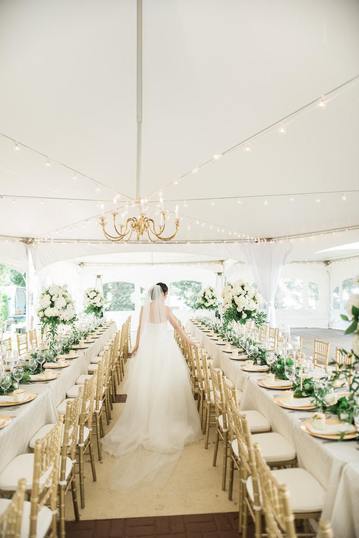 Lairmont Manor Wedding