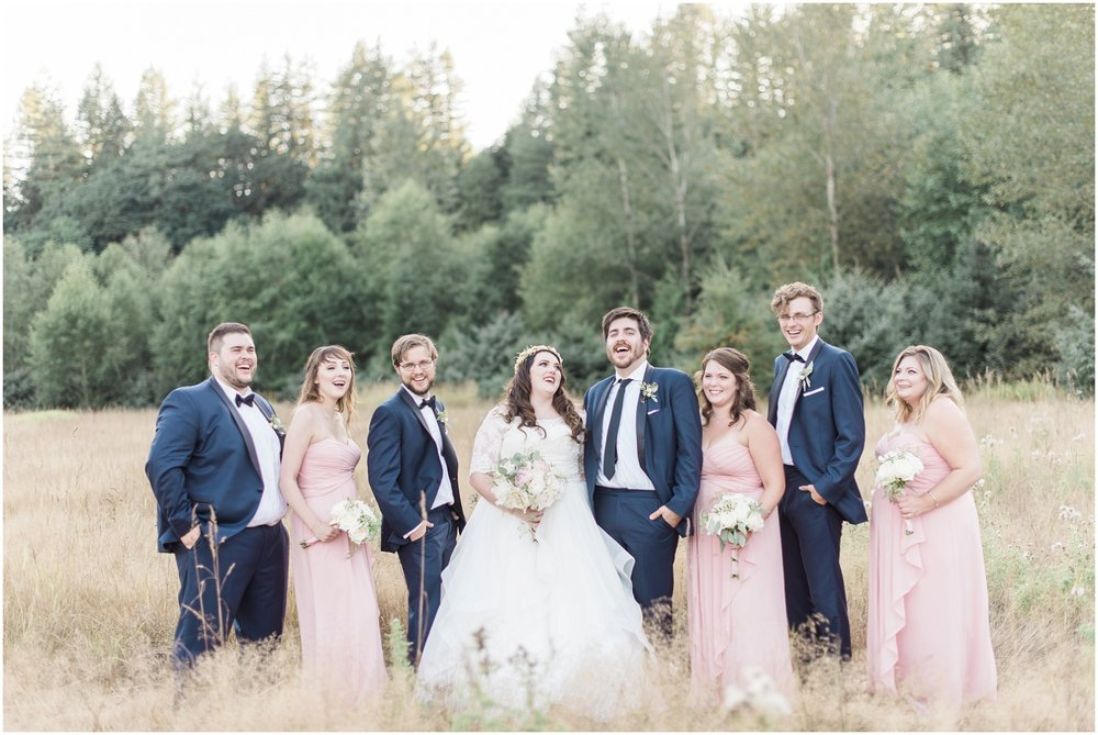 Mt. Baker Wedding, Whatcom County Wedding Photographer, Summer Bride, Geek Chic, Urbanista, Anthropologie, Magic the Gathering, On Trend