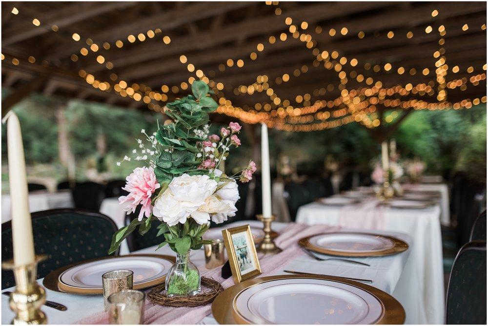 Mt lehman farm wedding