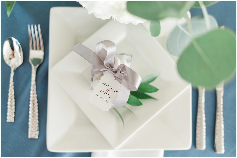 Chambers Bay Wedding — B. Jones Photography | Seattle Wedding ...