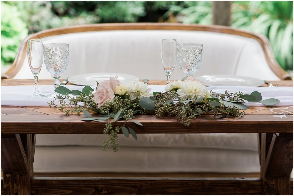 DeLille Cellars, Winery, Southern Couture, Luxury, Vera Wang, Classic, Exquisit Florals,