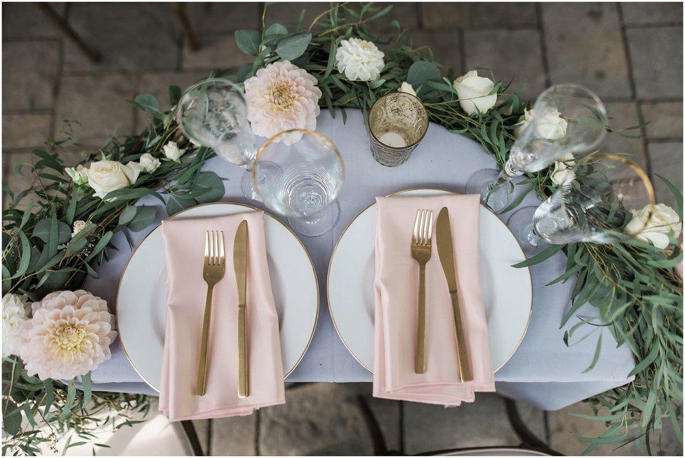 Irish Wedding, Winery, Delille Cellars, Top Pot, Seattle Wedding, Snohomish Wedding photographer, Dante's , Food Truck Catering, modern details