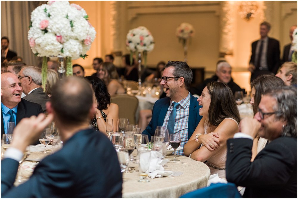fairmont Hotel, Glamor, Luxury, Gay, LGBTQIA+, King County Wedding Photography, YSL, Ami, Louboutin, Men's fashion, designer, high end, on trend, classic