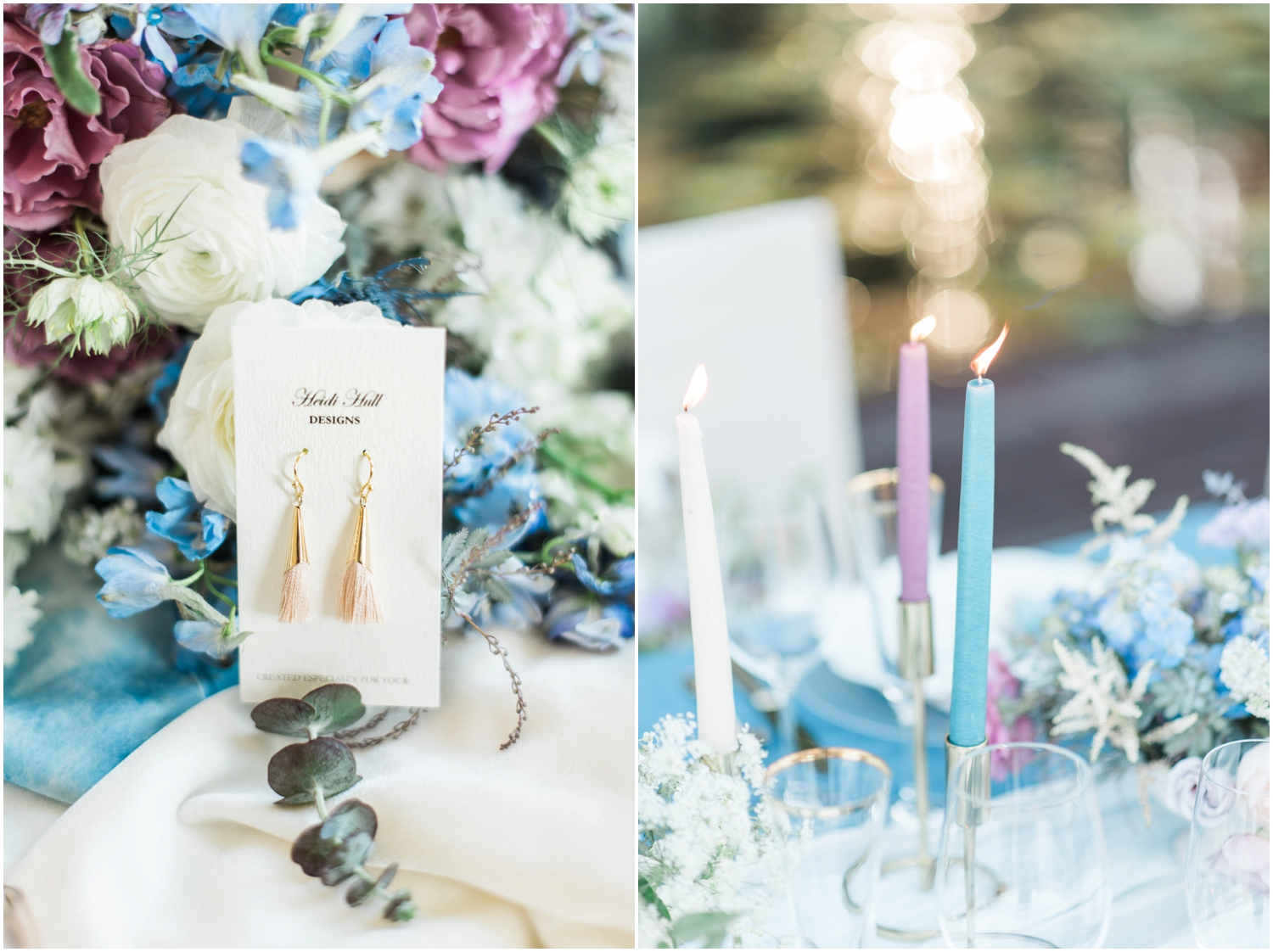 Exelent Purple And Turquoise Wedding Reception Model - Wedding Idea ...