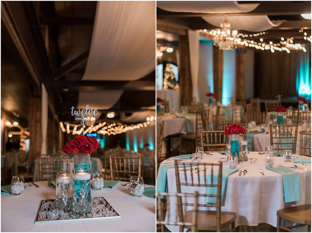 Snohomish Wedding Photographer, Lord Hill Farms, Winter Wedding, Christmas Wedding, Tiffany Teal, Starwars, MINI CLUB, Mini cooper,