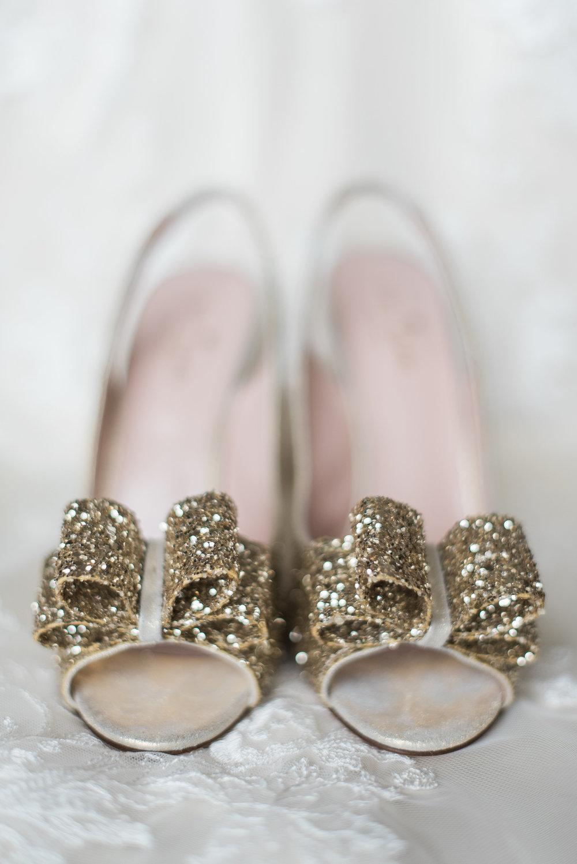 Sparkly Weddings -
