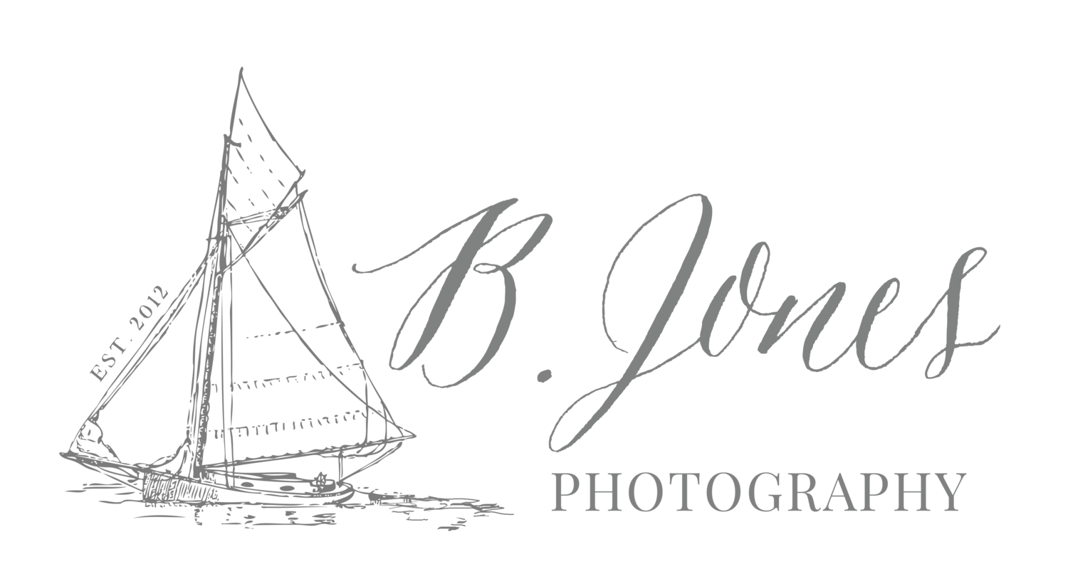 ⚓✨B. Jones Photography | Seattle Wedding Photographers ✨⚓
