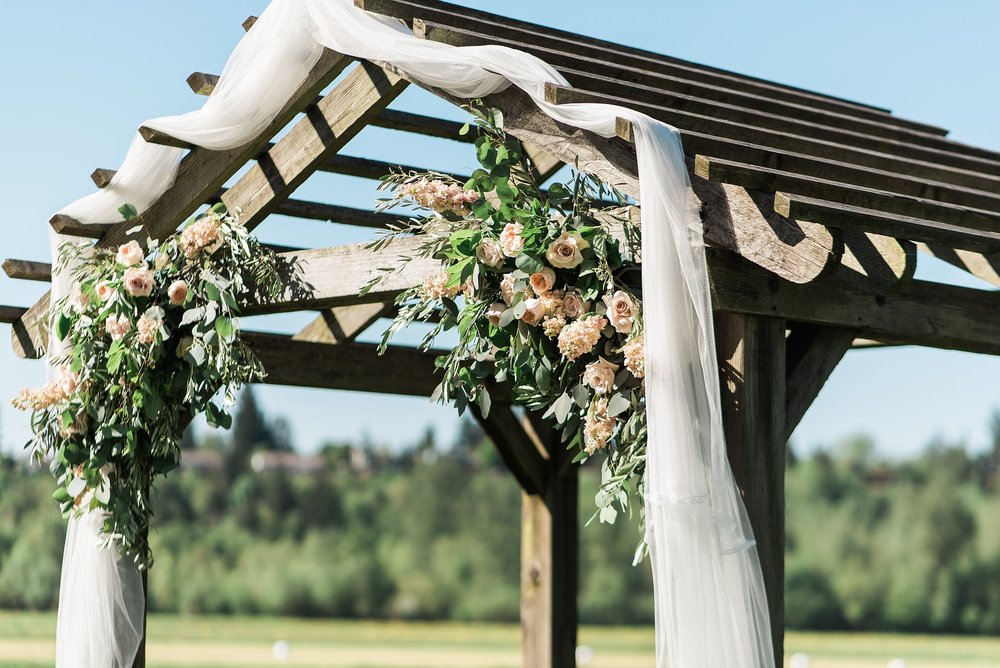 Kelley Farm Rustic Chic, Seattle Wedding Photography, Snohomish