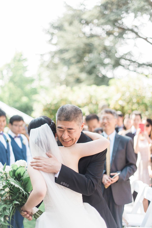 My Favorite Wedding Vendors