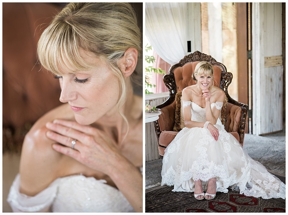 Barnstar Events Seattle Wedding Photography, Snohomish Wedding Photography
