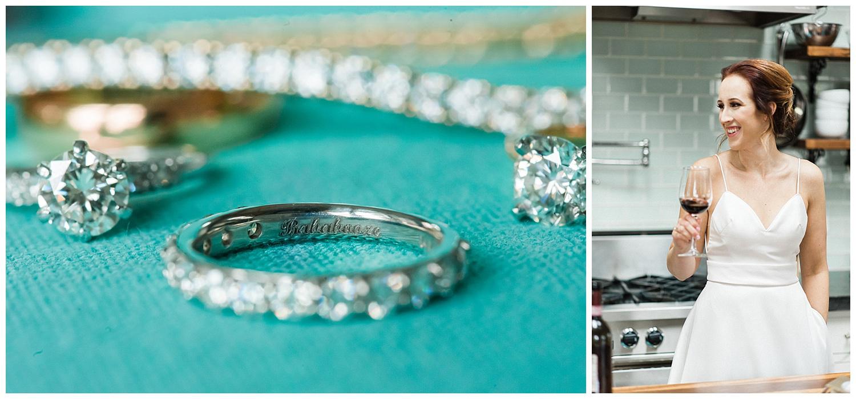 B. Jones Photography | Seattle Wedding Photography in Seattle, WA-Blog
