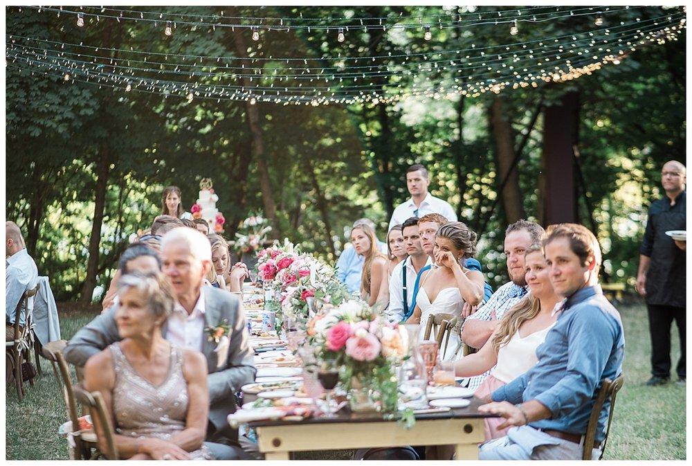 idaho Wedding Photographer, Zephyr Lodge, Liberty Lake, Marcella, Luxury Wedding Photography, Glamorous Wedding, Stunning Details, Destination Wedding Photography, PNW Wedding Photography, PNW, Athletic Bride, Unique Wedding Dresses, Live bands, Authentic Photography, Fine Art Weddings