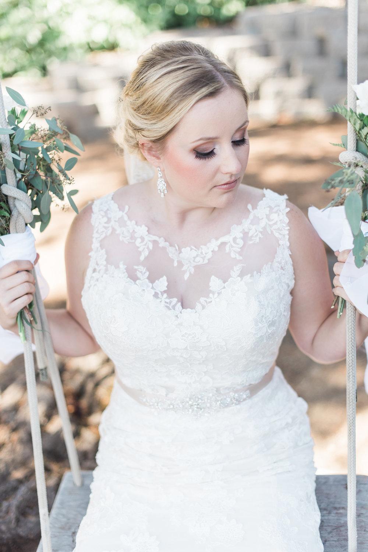 Snohomish Weddings -