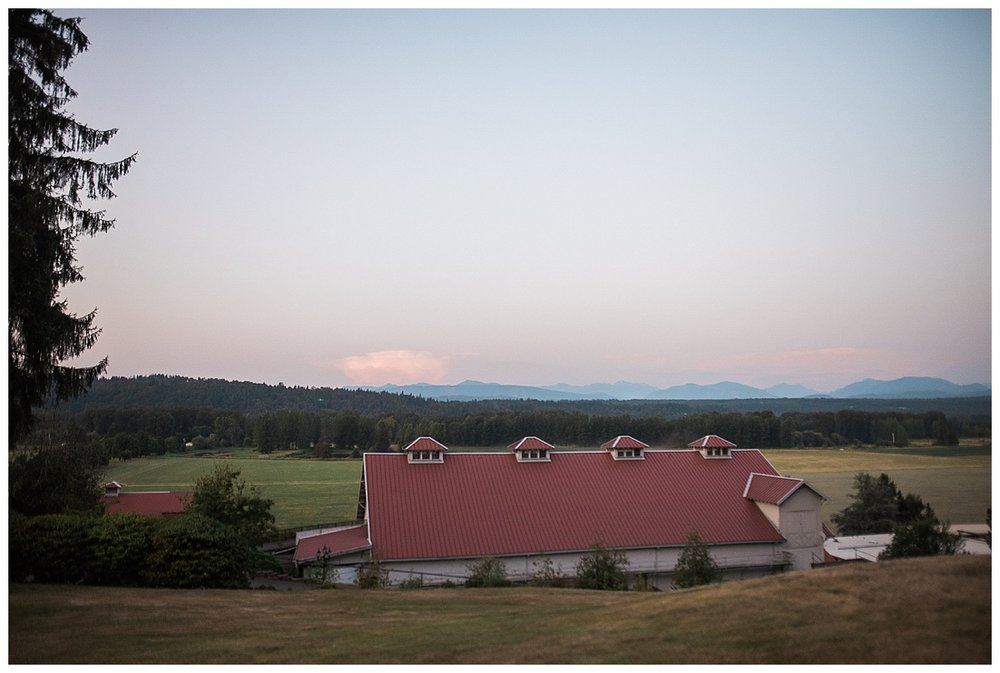 Carnation Farms, Seattle Wedding Photography, Snohomish Wedding