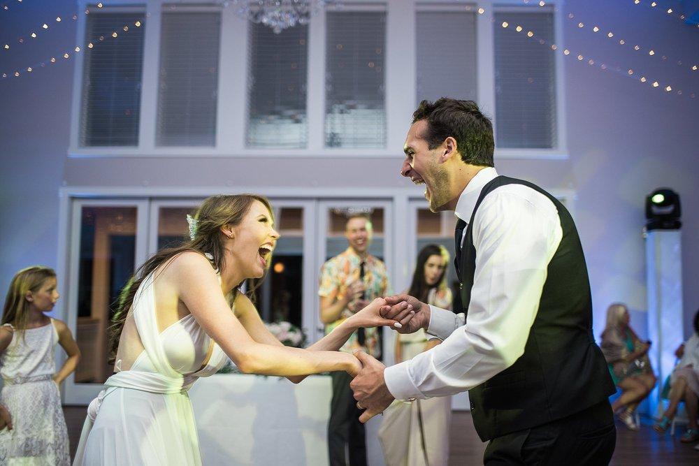 Candid dancing photos. Need these!! Trinity Tree Farm Wedding Ph