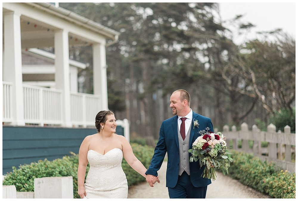 Seabrook Seattle Wedding Photography, Snohomish Wedding Photogra