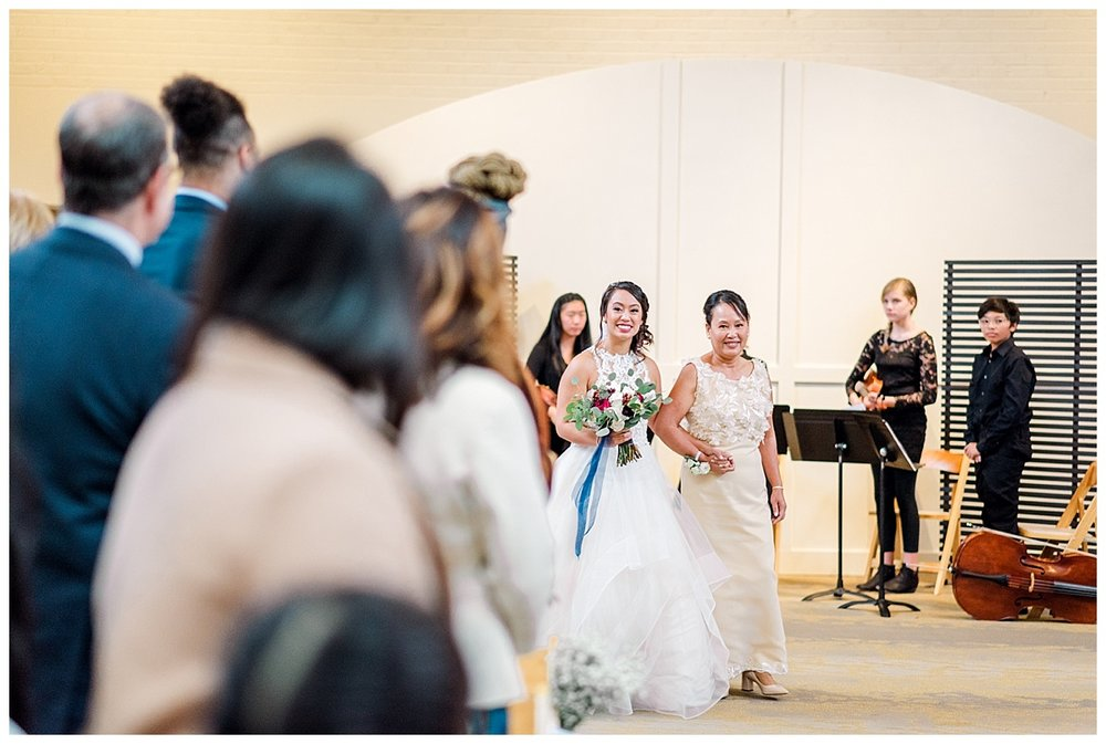 Hall at Fauntleroy Seattle Wedding Photography, Snohomish Weddin
