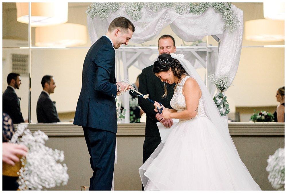 Hall at Fauntleroy Seattle Wedding Photography, Snohomish Weddin