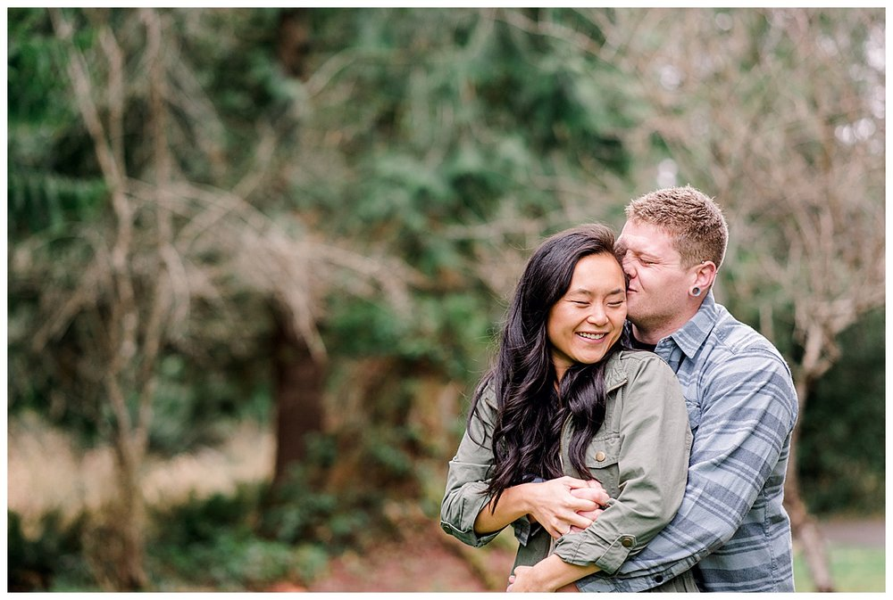 Redmond Residence Seattle Wedding Photography, Snohomish Wedding
