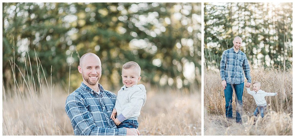 {Venue Name} Seattle Wedding Photography, Snohomish Wedding Phot