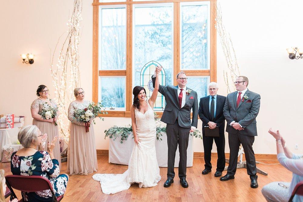 Anacortes & Seattle Wedding Photography, Snohomish Wedding Photo