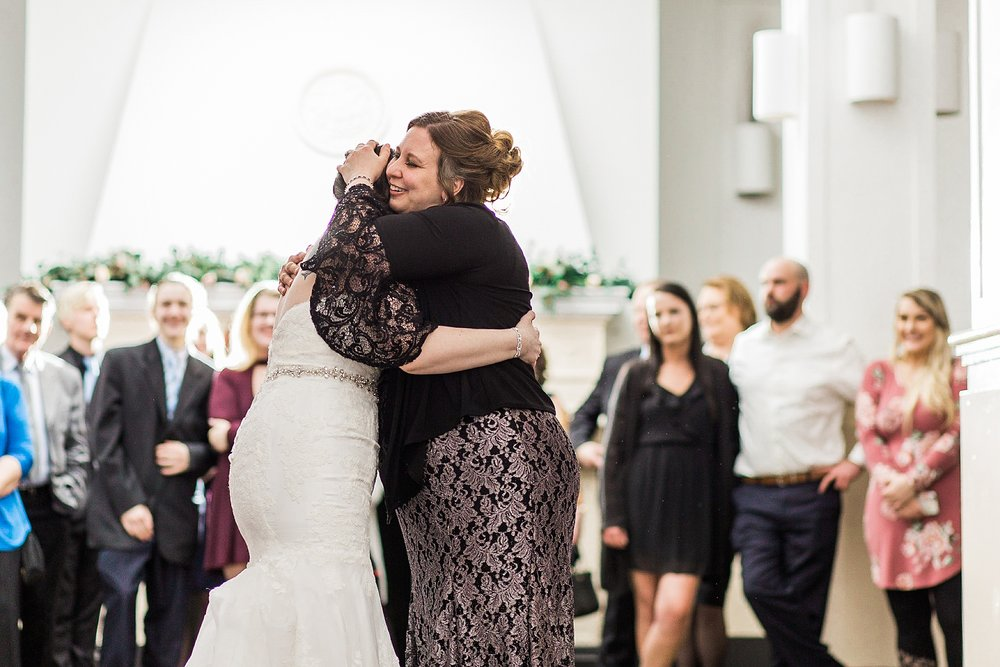 Monte Cristo Ballroom Seattle Wedding Photography, Snohomish Wed