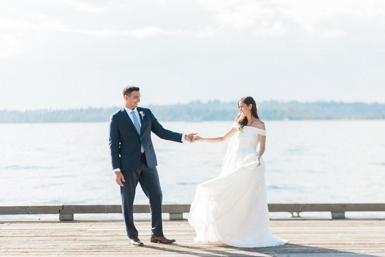 Dos Donts Of Wedding Hashtags B Jones Photography